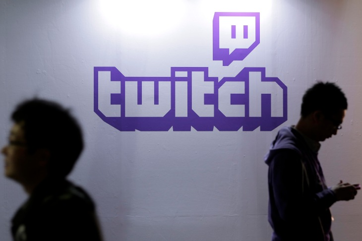 Twitch launches always-on chat rooms for channels | TechCrunch