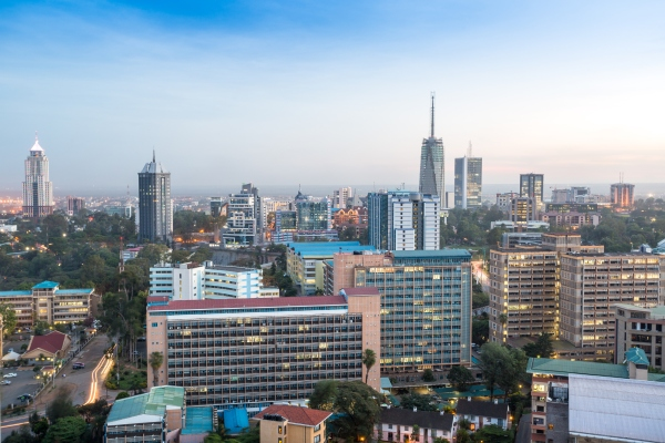 African countries need 'startup acts' more than ever to support innovation thumbnail