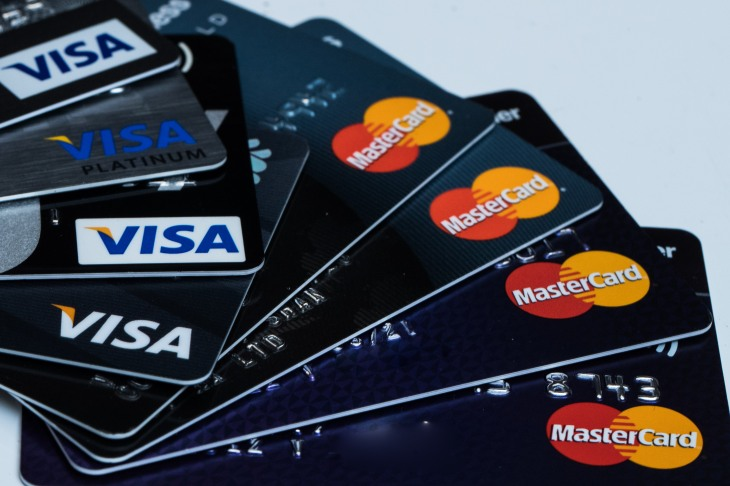 Credit Card Saving Tips: Bring an Extensively Accepted Credit Card