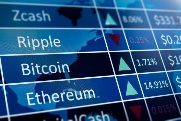 Lies, damn lies, and crypto analytics gettyimages 892807662