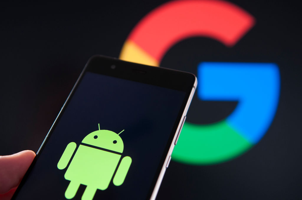 Researchers claim some Android vendors are hiding missed security patches from users