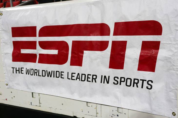 ESPN's streaming service will cost $4 99 and launch this