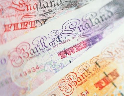 UK's MarketFinance secures $383M to fuel its online loans platform for SMBs