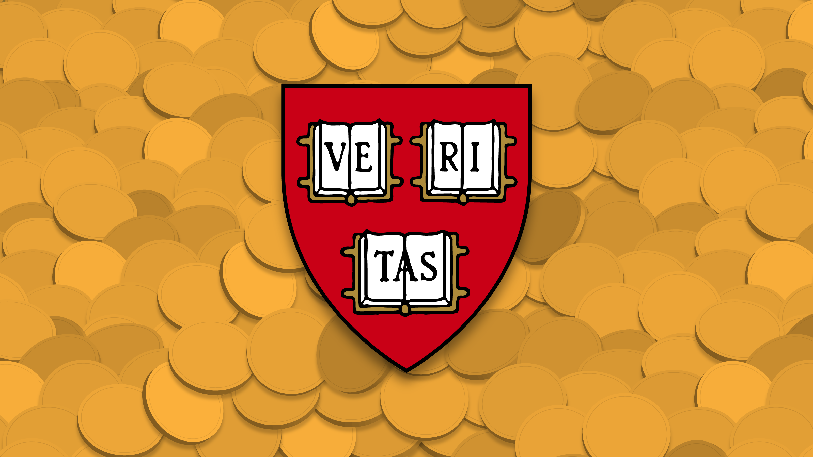 Need a post on Harvard edu about your ICO? $500, please | TechCrunch