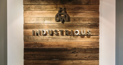Industrious Picks Up 80m To Outclass Wework For The Enterprise