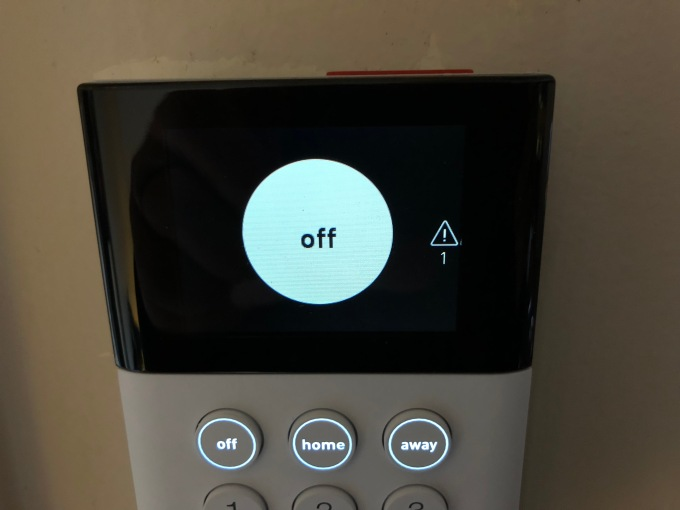 SimpliSafe upgrades the DIY home security experience
