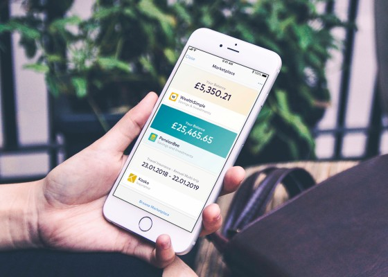 UK challenger bank Starling raises $376M, now valued at $1.9B