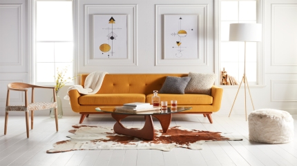 Walmart Launches A New Home Shopping Site For Furniture And Home