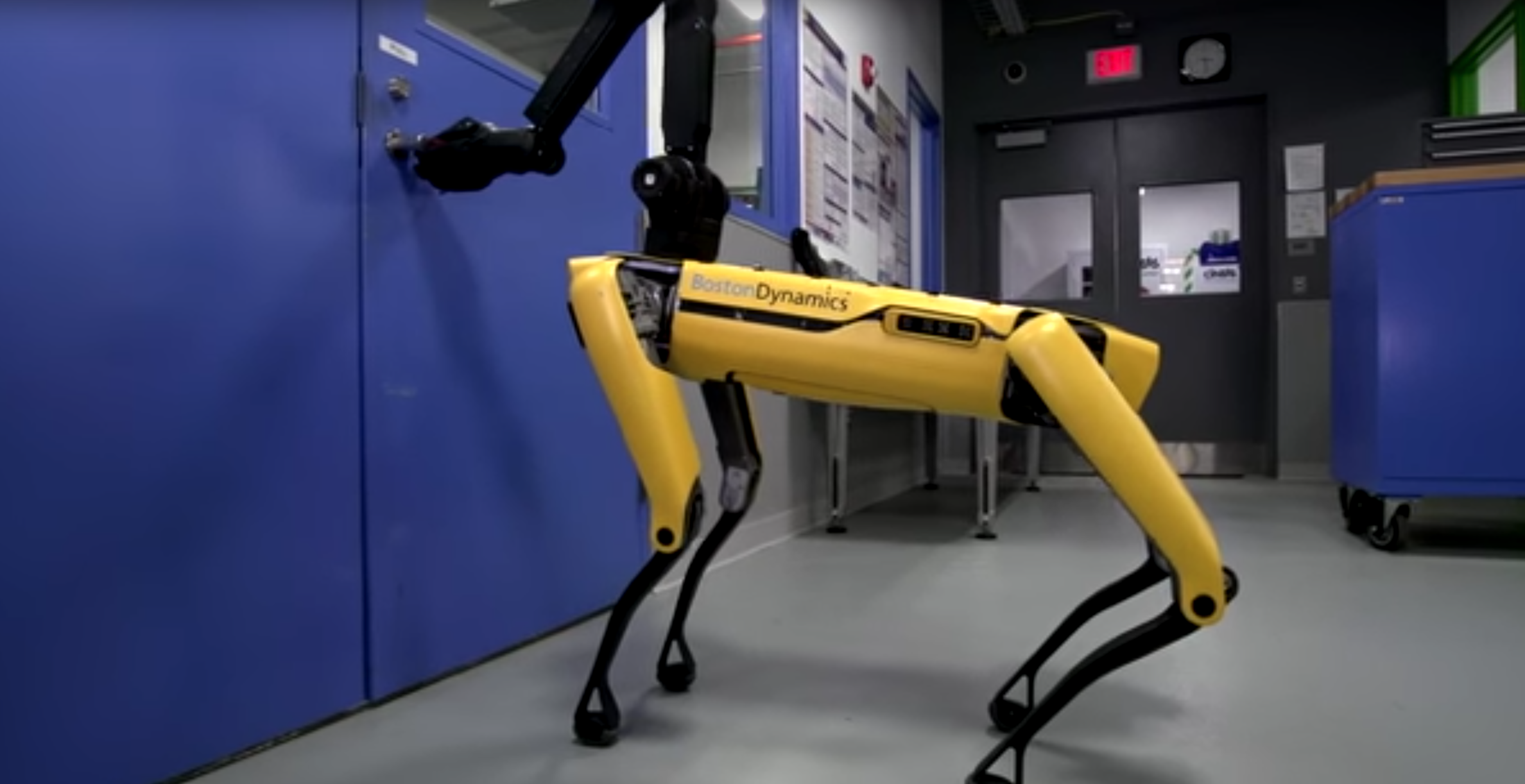 Screen Shot 2018-02-12 at 4.32.39 PM & Boston Dynamics\u0027 newest robot learns to open doors | TechCrunch