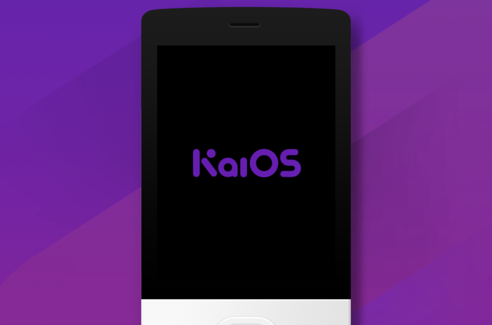 KaiOS, a feature phone platform built on the ashes of Firefox OS