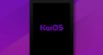 KaiOS, a feature phone platform built on the ashes of
