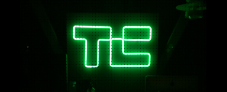 Announcing TechCrunch's 2021 Event Calendar