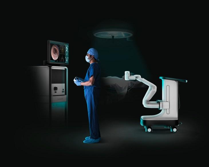 Auris_Health_Monarch_Platform_small