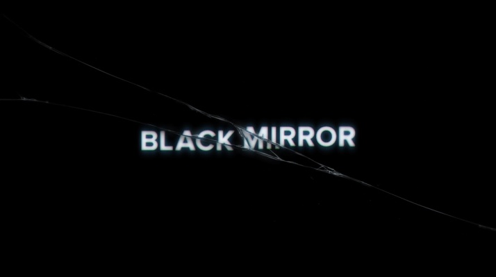 Netflix is planning a choose-your-own-adventure episode of 'Black Mirror'