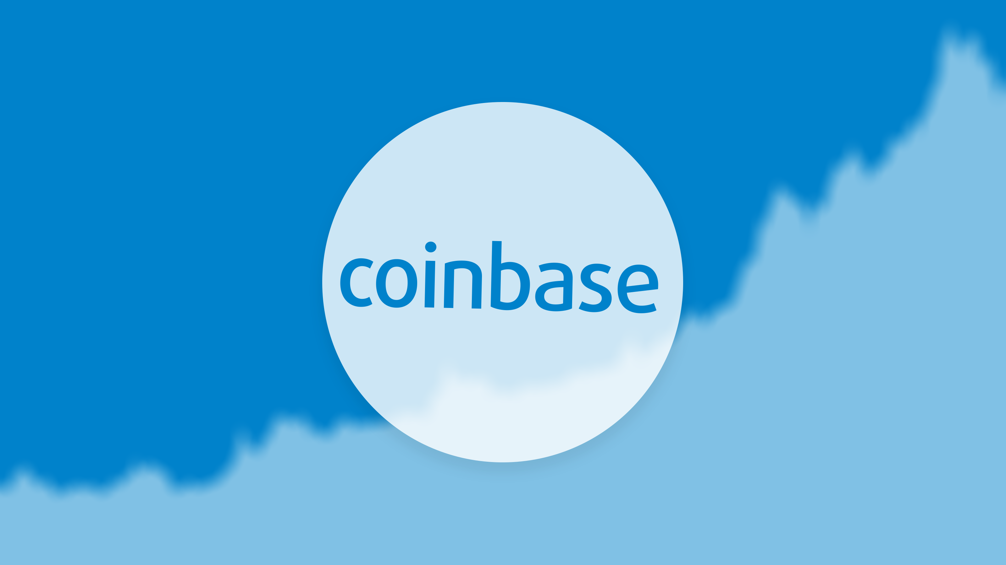 coinbase or bitcoin
