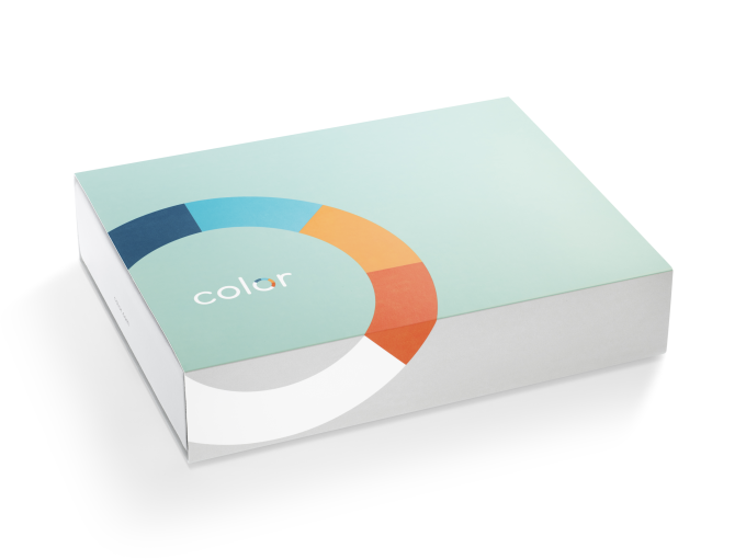 Color rolls out a test to try to search for hereditary risk for heart conditions like arrhythmia
