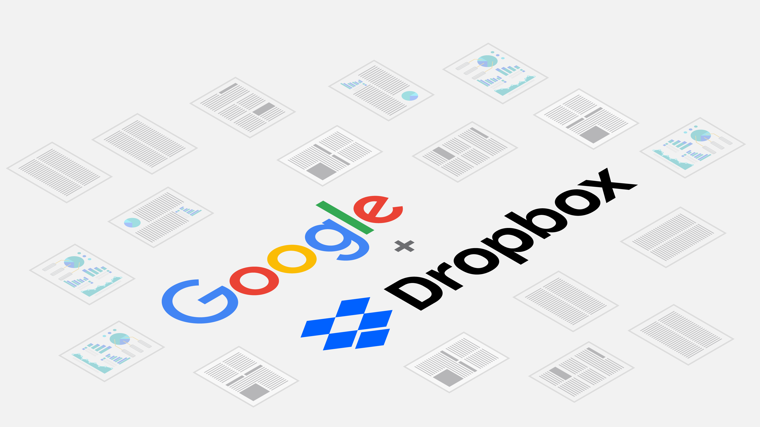 how to add music to dropbox in google