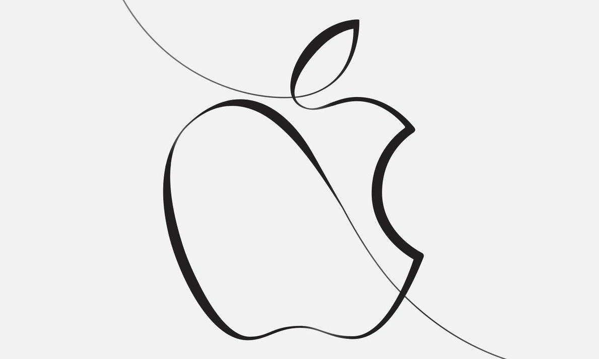 Apple is holding an education event March 27
