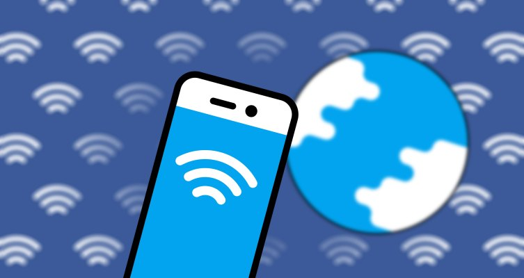 Facebook expands its Express Wi-Fi program for developing markets via hardware partnerships