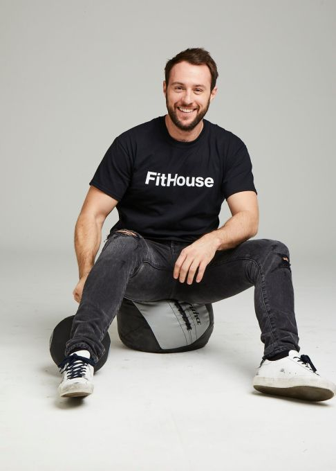 FitHouse aims to make fancy fitness classes more affordable