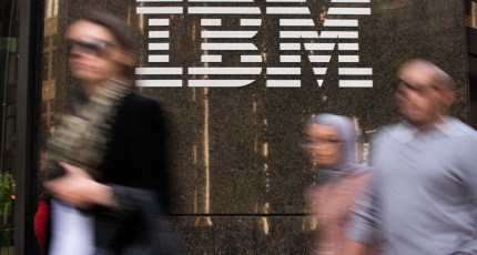 IBM to buy Red Hat for $34B in cash and debt, taking a bigger leap
