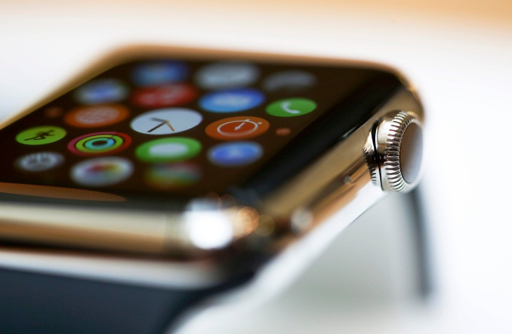 Image result for iPhone XS, Apple Watch Series 4 Renders Leaked Ahead of September 12 Launch