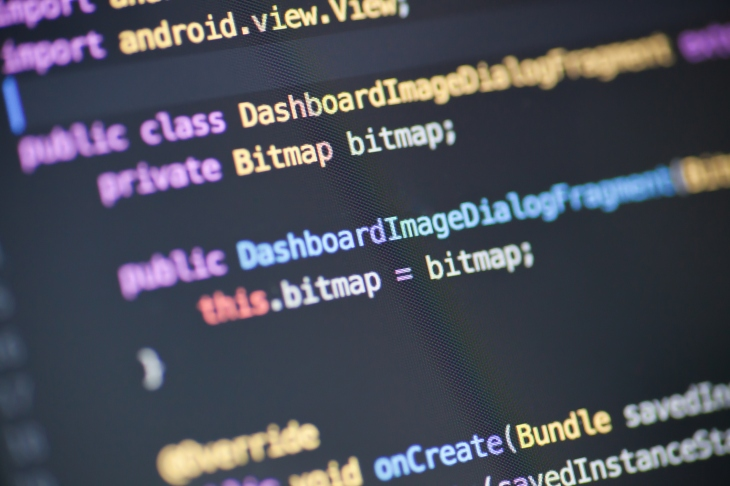 Microsoft launches Visual Studio Online, an online code
