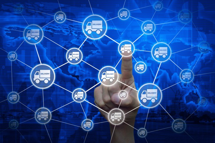 Blockchain will work in trucking — but only if these three