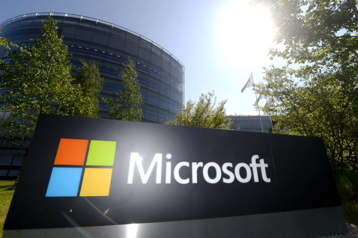 Microsoft pledges $500M to create affordable housing around