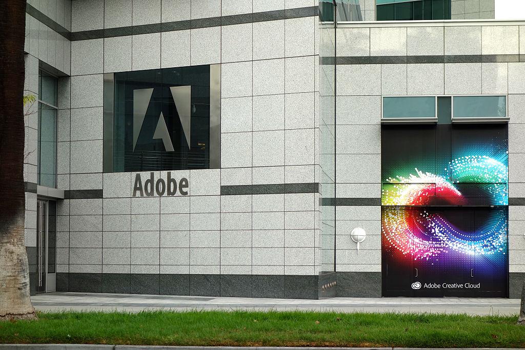 Adobe, Microsoft extend Cloud partnership into China