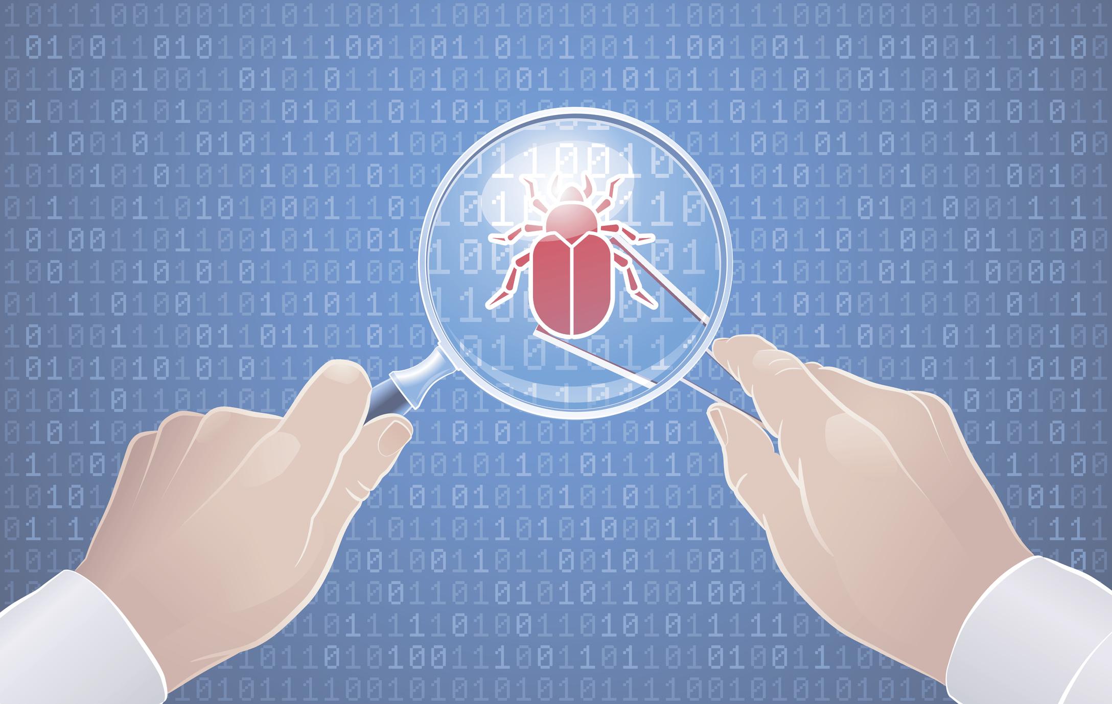 Drupal - Security Vulnerability