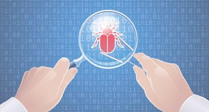 Bugcrowd bug bounty platform gets big boost with $26 million