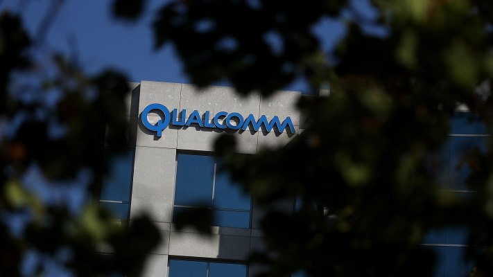Qualcomm doubles down on claims that Apple stole chip secrets for Intel