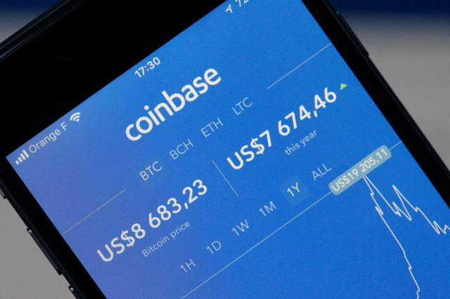 photo image Coinbase gets e-money license in the UK, will add Faster Payments to speed up fiat deposits