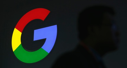 Google Cloud launches a new text-to-speech engine for