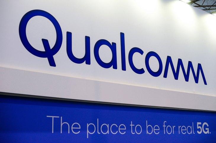Qualcomm launches its next-gen 5G modem and mmWave antenna | TechCrunch