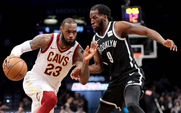 89a1f8af6ed YouTube TV becomes first-ever presenting partner for the NBA Finals ...