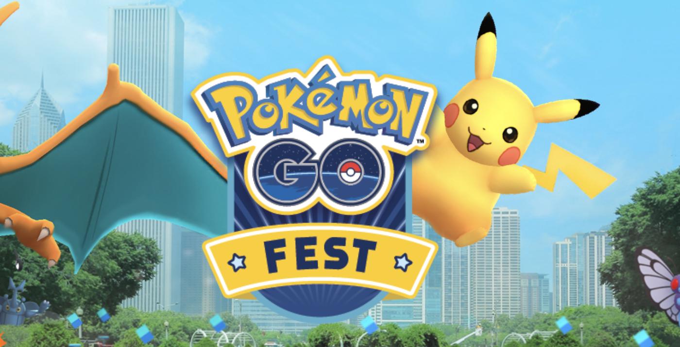 Pokémon Go: How to catch rare Pokémon | iMore