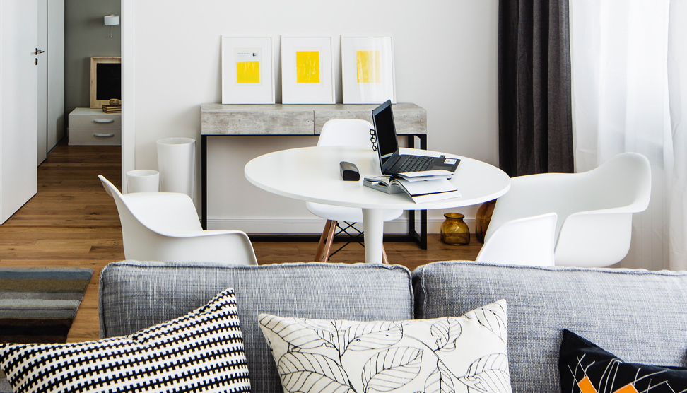 You Can Now Pay IKEA To Help You Put Together Its Confusing Furniture. The  Company Announced This Morning Itu0027s Rolling Out The New TaskRabbit At Home  ...