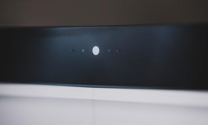Video editing on the iMac Pro | TechCrunch