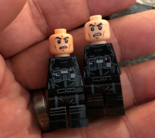 Attack of the clones | TechCrunch