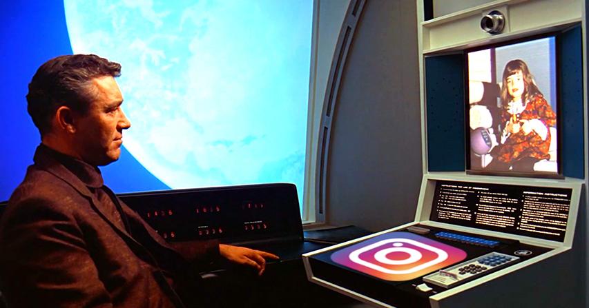 Kåt Kvinne Webcam Teen