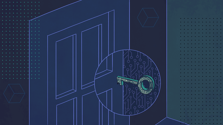 lock-tech (1) & Front-door tech is hot and itu0027s not just Amazon who wants in ...