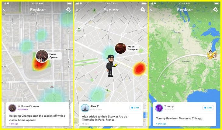map_explore_triptych_en