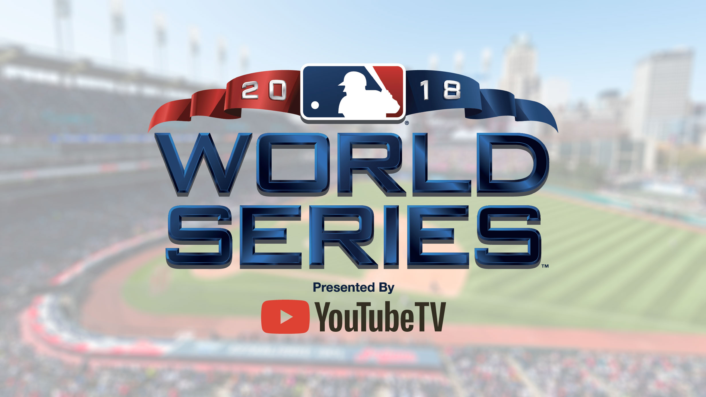 mlb to exclusively stream 13 live games to youtube youtube tv
