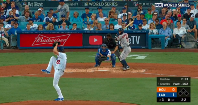 Twitter To Live Stream Weekly Mlb Games In Renewed Deal Techcrunch