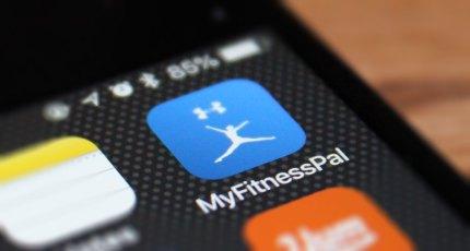 myfitnesspal | TechCrunch