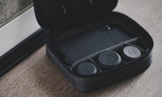 huge selection of 71087 deba9 Moment lenses — the DSLR killer? | TechCrunch