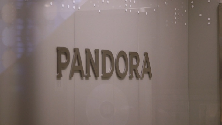 pandora-office-headquarters
