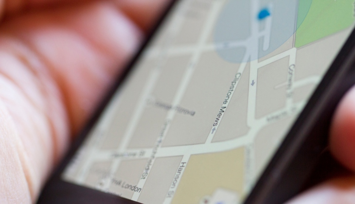 LocationSmart didn't just sell mobile phone locations, it leaked them |  TechCrunch